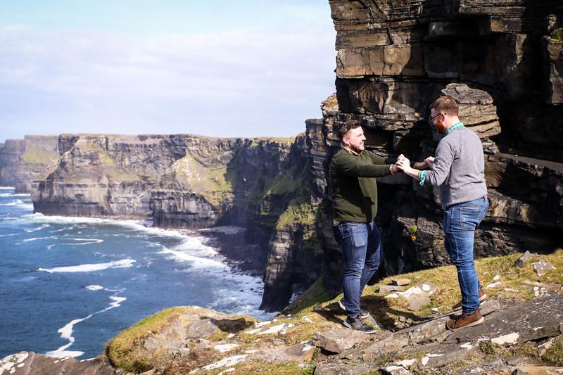 wedding-photography-northern-ireland