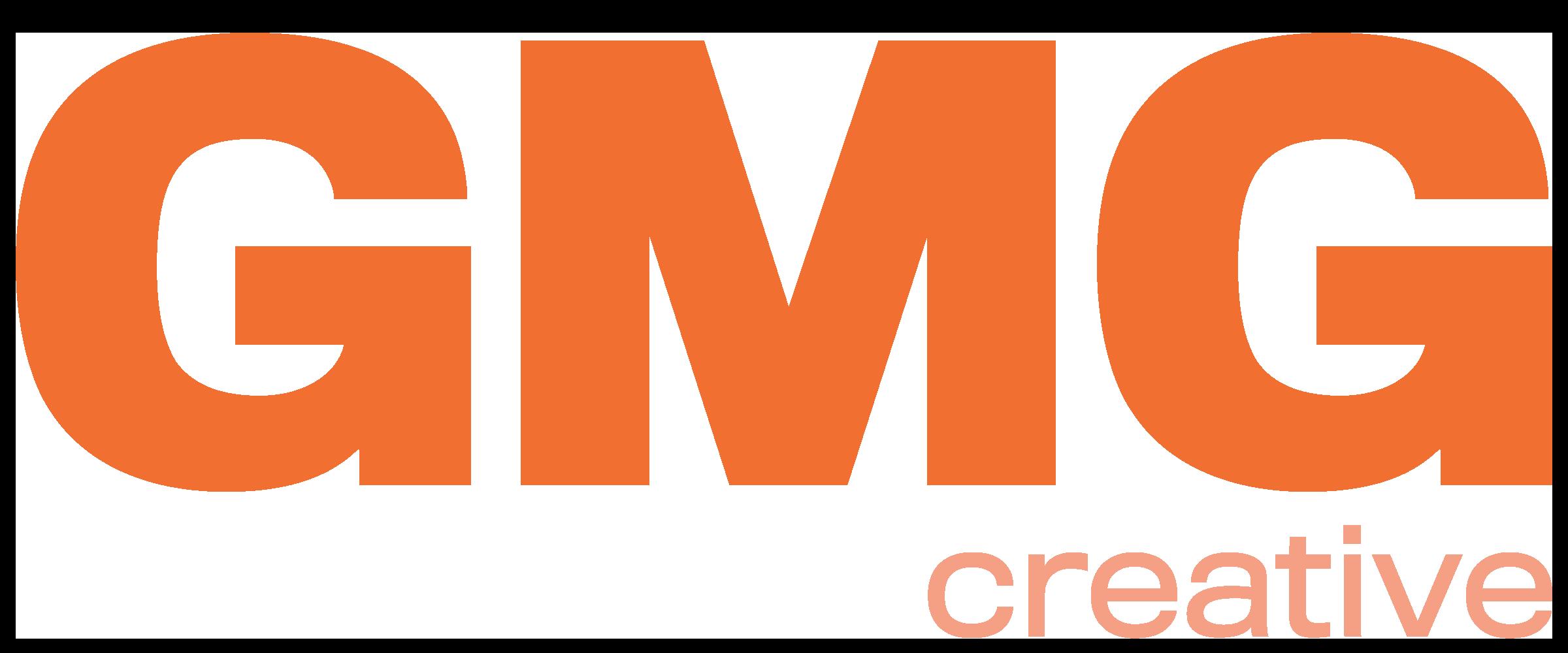 gmg-creative