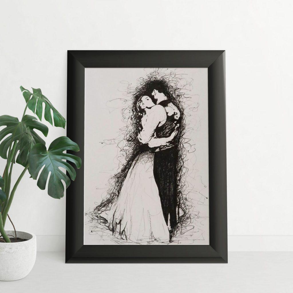 lockdown-wedding-gifts