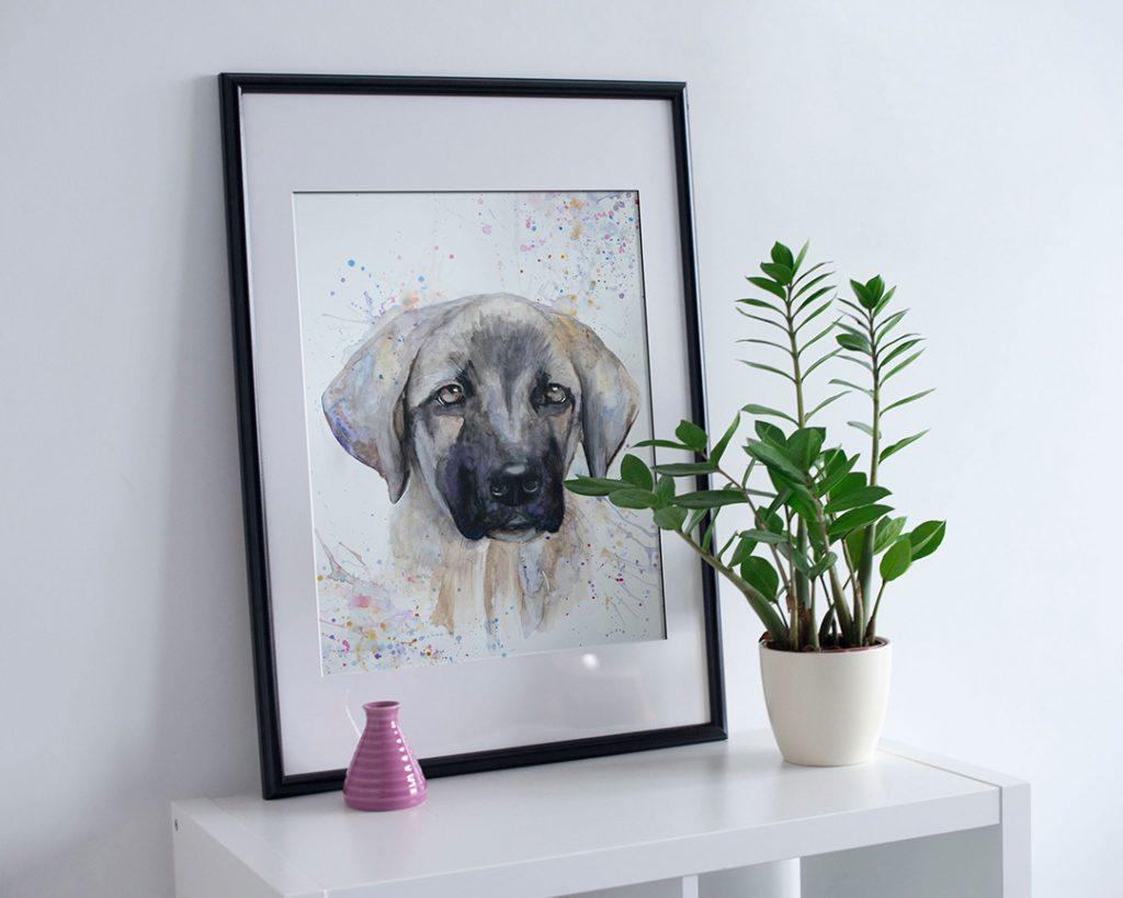 buy-original-artwork